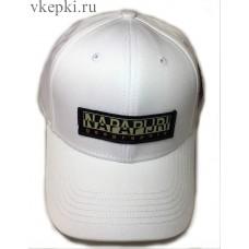Бейсболка Napapijri серая арт. 2301