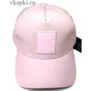 Бейсболка Polo Ralph Laure розовая арт. 2328