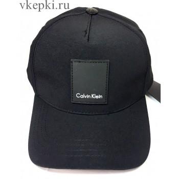 Кепка Calvin Klein черная арт. 2330