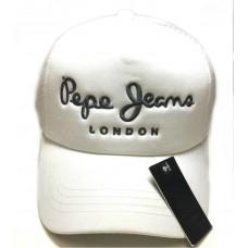 Кепка Pepe Jeans арт.962