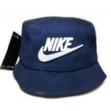 Панама Nike арт.976