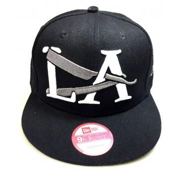 Кепка Los Angeles Snapback