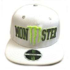 Кепка Monster Арт.361