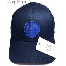 Кепка C.P Company с линзами синяя арт. 2076