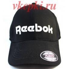 Кепка Reebok черный арт.381