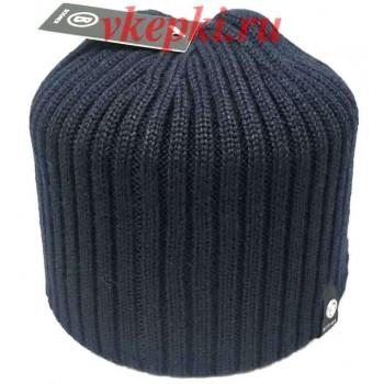 Мужская шапка Bogner синяя