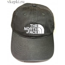 Кепка The North Face серая арт. 2031