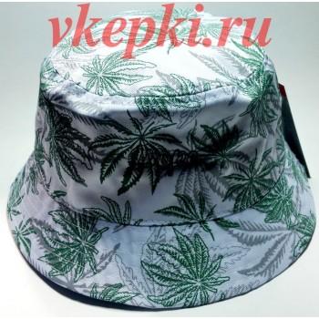 Купить панаму современную молодежную Dope в интернет магазине