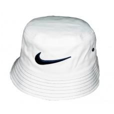 Панама Nike белая арт.103