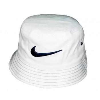 Купить панаму Nike оригинального качества по доступной цене