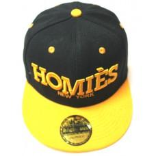 Кепка Homies Арт.345