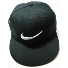 Кепка Nike Арт.387