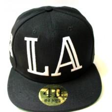 Кепка LA арт.527