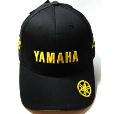 Кепка Yamaha 46 арт.815