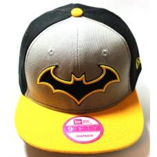 Кепка Batman арт.822