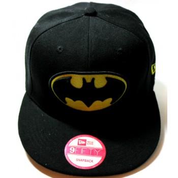 Кепку Batman