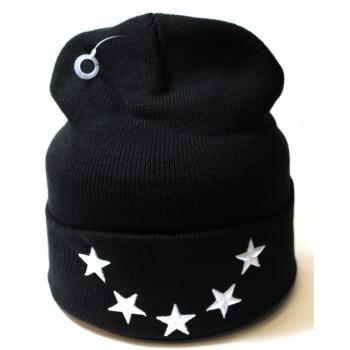 Купить шапку чулок в интернет магазине с доставкой хорошего качества