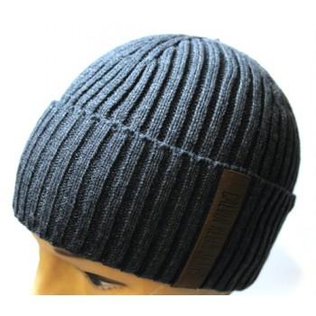 Заказать шапку Calvin Klein в интернет магазине, отличного качества, молодежные модели для мужчин и женщин