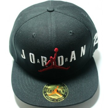 кепка Jordan купить
