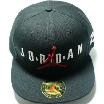 Кепка Jordan арт.994