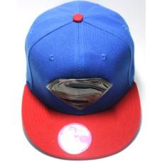 Кепка Superman арт.971