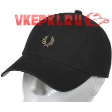 Кепка Fred Perry арт.1195