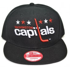 Кепка Capitals арт.910