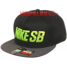 Кепка Nike SB арт.1321