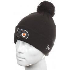 Шапка Philadelphia Flyers арт.731