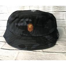 Панама Beip Black арт. 4001
