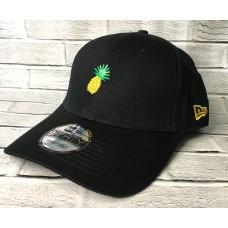 Кепка Ananas New Era Черный арт. 4080