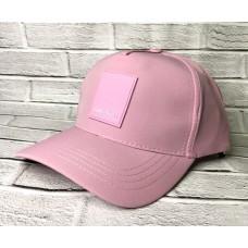 Кепка Calvin Klein светло-розовая арт. 4084