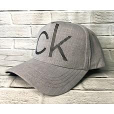 Кепка Calvin Klein 2 Серый арт. 4091