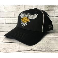 Кепка Harley Davidson 2 Черный арт. 4105