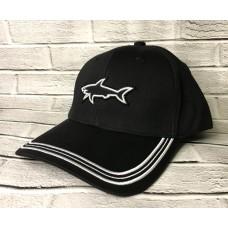 Кепка Paul&Shark Черный арт. 4138