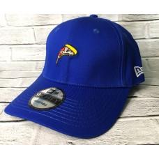 Кепка New Era Пицца Синий арт. 4150