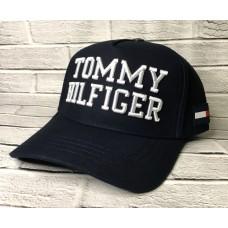 Кепка Tommy Hilfinger 30 Синий арт. 4216