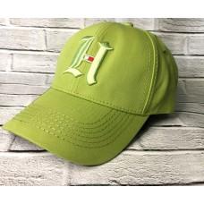Кепка Tommy Hilfinger 32 Светло зеленый арт. 4222