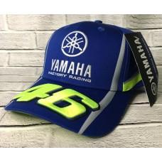 Кепка Yamaha 4 арт. 4226