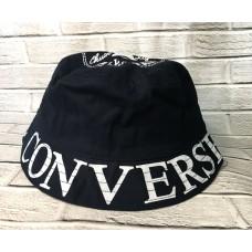 Панама Converse Черный арт. 4244
