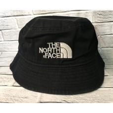 Панама Nothern Face Черный арт. 4252