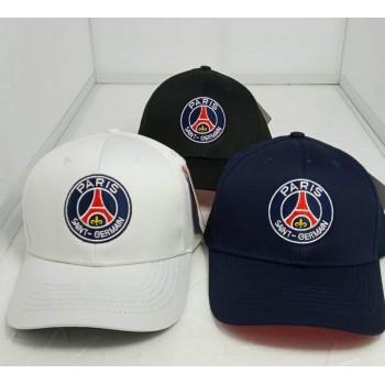 Бейсболка Paris арт. 0049