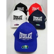 Бейсболка Everlast арт. 0140