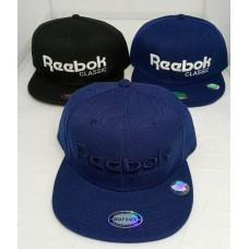 Бейсболка Reebok арт. 0161