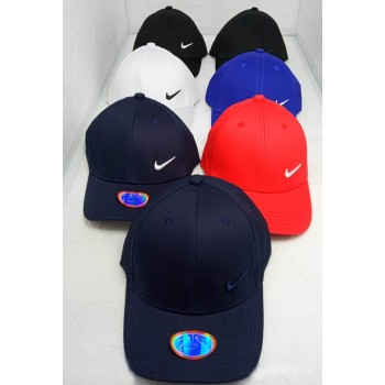 Бейсболка Nike арт. 0168