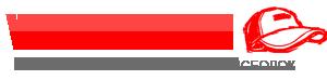 Интернет-Магазин vkepki.ru