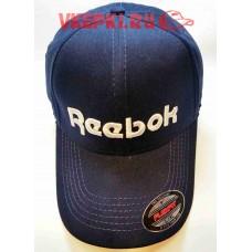 Кепка Reebok синий цвет арт.382