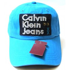 Кепка Calvin Klein арт.505