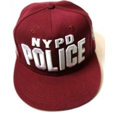 Кепка POLICE Арт.402