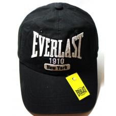 Кепка Everlast арт.605